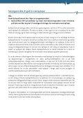 Arbeids- og strategiprogram 2012 - 2014 - Norsk Epilepsiforbund - Page 7