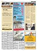HJAlleRUP - Midtvendsyssel Avis - Page 4