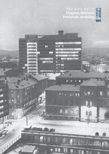 Dagens tilstand historisk utvikling.pdf - Mymetier.net