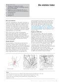 Dagens tilstand historisk utvikling.pdf - Mymetier.net - Page 7