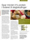 Hy•D® øger holdbarheden af søer - Relevans - Page 3