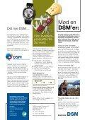 Hy•D® øger holdbarheden af søer - Relevans - Page 4