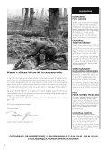 Militærhistoriske rejser 2009 - Cultours - Page 2