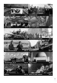 Militærhistoriske rejser 2009 - Cultours - Page 3