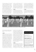 Militærhistoriske rejser 2009 - Cultours - Page 5