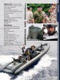 nedlasting - Offisersbladet - Page 5