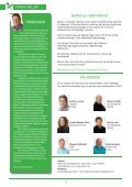 ACDC mal kopi.indd - Metric - Page 2
