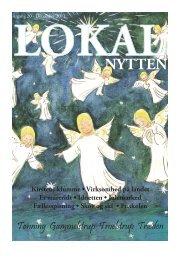 December 2011 pdf-fil - Lokalnytten
