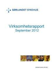 Styresak 101-2012 Vedlegg - Virksomhetsrapport sept 2012.pdf