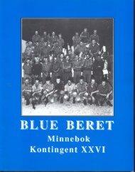 Blue_Beret_26_2.pdf