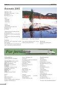 for-jernbane-1 - Page 2