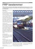 for-jernbane-1 - Page 4