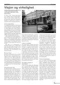 for-jernbane-1 - Page 5