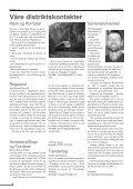 for-jernbane-1 - Page 6