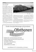 for-jernbane-1 - Page 7