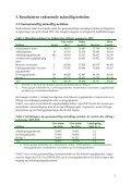 Lønstatistik for offentligt ansatte ledende sygeplejersker 2010 - Page 6