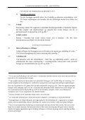 Landsoverenskomsten - Aaf.no - Page 6