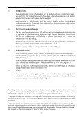 Landsoverenskomsten - Aaf.no - Page 7