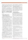 VERKEHRS- RECHT - Kfv - Seite 5