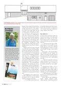 Gammel låve blir ny bolig.pdf - Huseiernes Landsforbund - Page 3