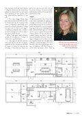 Gammel låve blir ny bolig.pdf - Huseiernes Landsforbund - Page 4