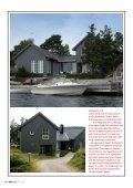 Gammel låve blir ny bolig.pdf - Huseiernes Landsforbund - Page 5