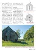 Gammel låve blir ny bolig.pdf - Huseiernes Landsforbund - Page 6