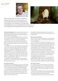 sen - Danske Fødevare- og Landbrugsjournalister. - Page 2