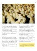 sen - Danske Fødevare- og Landbrugsjournalister. - Page 3