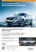 Politiet - Politiforum - Page 2