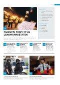 Politiet - Politiforum - Page 5