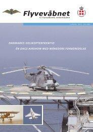 FLV10-jun2005 - Forsvarskommandoen