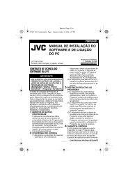 Descarregar este ficheiro - Jvc