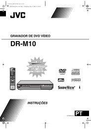 download(pdf) - JVC