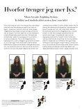 Last ned brosjyren - Nikon - Page 5