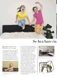 Last ned brosjyren - Nikon - Page 6