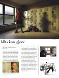 Last ned brosjyren - Nikon - Page 7