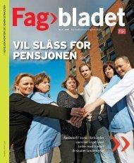 Fagbladet 2009 03 KON