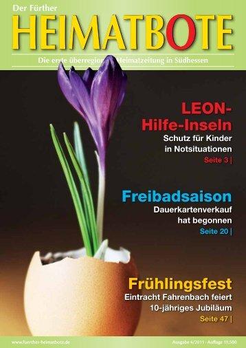 Hilfe-Inseln - frther-heimatbote-22b.de