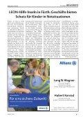 Hilfe-Inseln - frther-heimatbote-22b.de - Seite 3