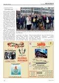 Hilfe-Inseln - frther-heimatbote-22b.de - Seite 4
