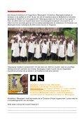 12. muziek _en mwangaza!_ - UCCF - Page 4