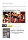 12. muziek _en mwangaza!_ - UCCF - Page 5