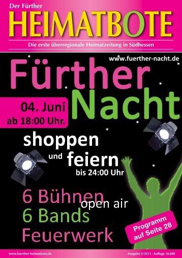 64658 Fürth - frther-heimatbote-22b.de