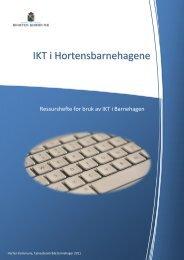 Download - ikt-i-hortensbarnehagene - Wikispaces