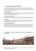 programma - HOVO Alkmaar - Page 5