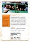 Daar zit muziek in! - Tropenmuseum - Page 3
