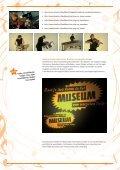 Daar zit muziek in! - Tropenmuseum - Page 4
