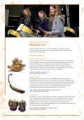 Daar zit muziek in! - Tropenmuseum - Page 6