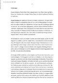 1 0 OKT. 2012 - Page 6